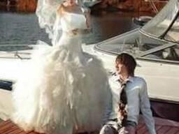 Свадебный фотограф. Портфолио. Качественно.
