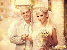 Организация свадеб, свадебное торжество, тамада