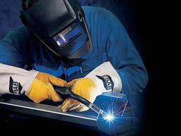 Изготовление металлических изделий по чертежам Вашим и без
