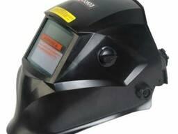 Сварочная маска с автоматическ. затемнением СОЮЗ САС-91А2МС1