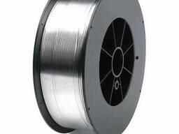 Сварочная проволока ЕР-307 (ER 307) 1.2 мм нержавейка купить