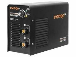Сварочный аппарат GBT Dnipro-M SAB-258N