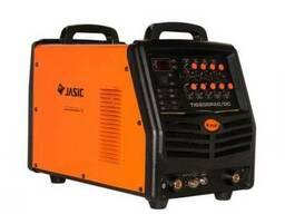 Сварочный аппарат Tig-200P AC/DC (E101)