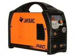 Сварочный аппарат Tig-200p ac/dc (e201)