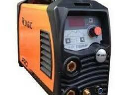 Марки сварочных аппаратов аргон схема стабилизатор напряжения 6 вольт
