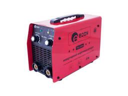 Сварочный инвертор Edon - TB-250A (TB-250A)