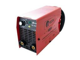 Сварочный инвертор Edon - TB-300C (TB-300C)