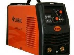 Сварочный инвертор Jasic ARC-200(Z203)