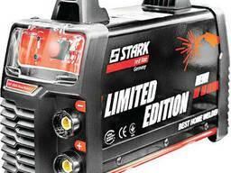 Сварочный инвертор Stark ISP-2000 Hobby NEW