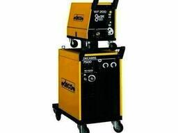 Сварочный полуавтомат Deca MIG 7600 (263300)