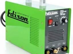 Сварочный Полуавтомат Edison TIG 200