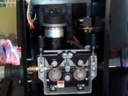Сварочный полуавтомат ПДГО-510 с гарантией - фото 4