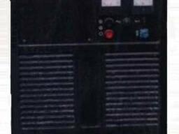 Сварочный выпрямитель ВДГ-303-1 УЗ с ПДГ 603 с гарантией