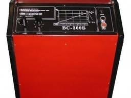 Сварочный выпрямитель ВС-300Б от производителя