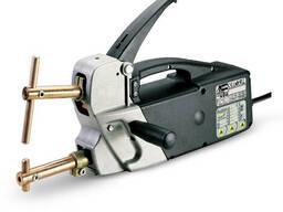 Сварочные клещи 380V, 6300А, 13кВт Telwin Digital Modular 400
