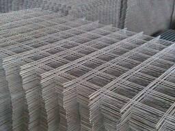 Сварочные линии для производства сеток Golden Spot (Taiwan)