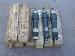 Свеча накала 150. 28. 022-1 для двигателя 6Ч 12/14