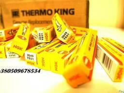 Свеча накаливания Thermo king 44-6601