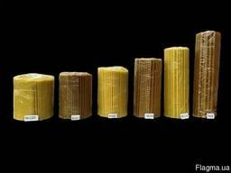 Свечи церковные\Свічки церковні(2-кг) №6-8-20-40-60-80-100