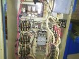 Сверлильний станок 2Н135 - фото 2