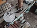 Сверлильный станок 2м112 Камунарос - фото 4