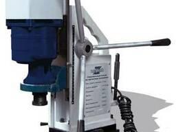 Сверлильный станок на магнитной подушке Zenitech MDR 32