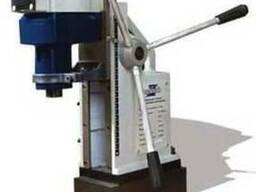 Сверлильный станок Zenitech MDR 23 с магнитным основанием