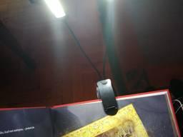 Светильник подсветка лампа для чтения светодиодная USB лампа