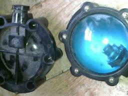 Светильник ПС-60-2.