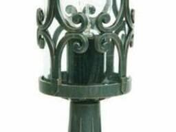 Светильник садово-парковый Cordoba III