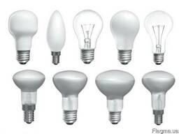 Светильники продажа