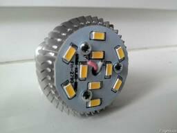 Светодиодная лампа МО 36в 5Вт