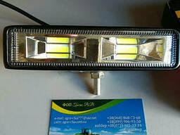 Светодиодная LED фара 20 W FL