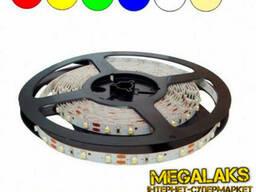 Светодиодная лента SMD 3528 выбор цвета