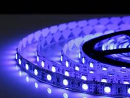 Светодиодная продукция Контроллеры Светодиодные ленты Светодиодные линейки Светодиодные мо