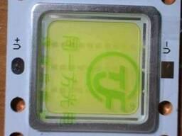 Светодиодный чип 30W