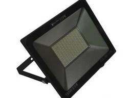 Светодиодный прожектор 150 Вт, лед прожектор 150 W