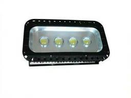Светодиодный прожектор 200w/4 6500К IP65 Код.58076