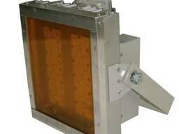 Светодиодный прожектор ДО 29С-50-04