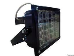 Светодиодный прожектор ДО 30С-45-01