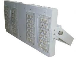 Светодиодный прожектор ДО 32С-100/120/140-01