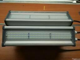 Светодиодный светильник 60 Вт. TL-M60 OSRAM