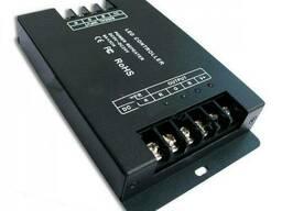 Светодиодный усилитель, 24 А на три канала ElectroTorg...