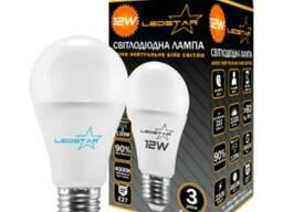 Led Лампы LedStar по низкой цене