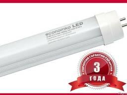 Лампа Т8 светодиодная 18W Economka LED 1200 мм 4000к/5700к