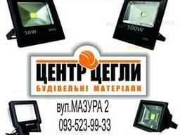 Светодиодные прожектора ФЕРОН
