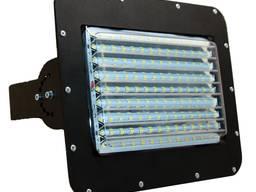 Светодиодные светильники. Светодиодные прожектора. LED