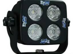 Светодиодныефары, люстры Vision X (USA)