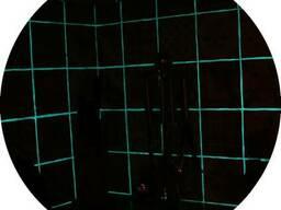 Светящаяся затирка AcmeLight Grout