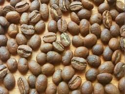 Свежайшая Арабика от 147 гривен за 1 кг! Кофе в зернах